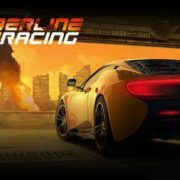 How To Install Cyberline Racing Game Without Errors