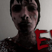 How To Install Evil Game Without Errors