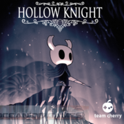 How To Install Hollow Knight Game Without Errors