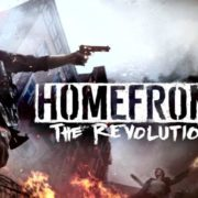 How To Install Homefront The Revolution Game Without Errors