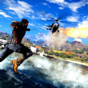 How To Install Just Cause 3 Game Without Errors