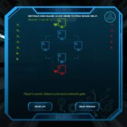How To Install Lemuria Lost In Space Game Without Errors
