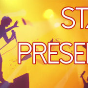 How To Install Stage Presence Game Without Errors