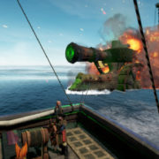 How To Install Man O War Corsair Warhammer Naval Battles Game Without Errors