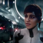 How To Install Mass Effect Andromeda Game Without Errors