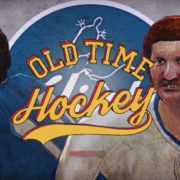 How To Install Old Time Hockey Game Without Errors