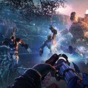 How To Install Shadow Warrior 2 Bounty Hunt DLC Part 1 Game Without Errors