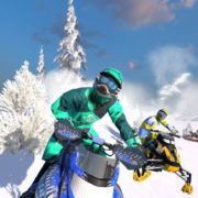 How To Install Snow Moto Racing Freedom Game Without Errors