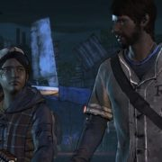 How To Install The Walking Dead A New Frontier Episode 3 Game Without Errors