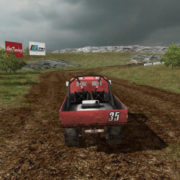 How To Install ZiL Truck RallyCross Game Without Errors