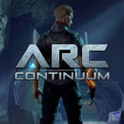 How To Install Arc Continuum Game Without Errors