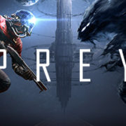 How To Install Prey Game Without Errors