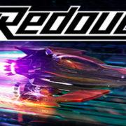 How To Install Redout Enhanced Edition Neptune Pack Game Without Errors