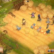 How To Install Regalia Of Men And Monarchs Game Without Errors