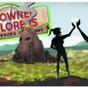 How To Install Renowned Explorers The Emperors Challenge Game Without Errors