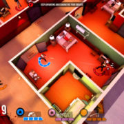 How To Install Reservoir Dogs Bloody Days Game Without Errors