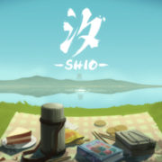 How To Install Shio Game Without Errors