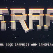 How To Install Strafe Game Without Errors