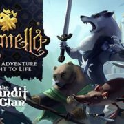 How To Install Armello Shattered Kingdom Game Without Errors