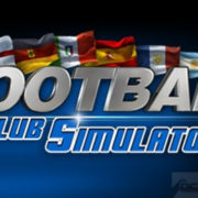How To Install Football Club Simulator 17 Game Without Errors