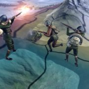How To Install Hearts Of Iron iv Death Or Dishonor Game Without Errors