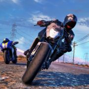 How To Install MOTO RACER 4 Game Without Errors