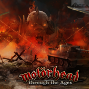 How To Install Victor Vran Motorhead Through The Ages Game Without Errors