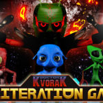 How To Install Doctor Kvoraks Obliteration Game Game Without Errors