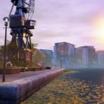 How To Install Euro Fishing Foundry Dock Game Without Errors