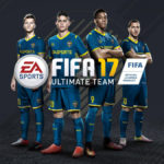 How To Install FIFA 17 Game Without Errors