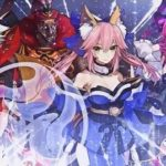 How To Install Fate EXTELLA Game Without Errors