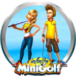 How To Install Infinite Minigolf Game Without Errors