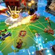 How To Install Micro Machines World Series Game Without Errors