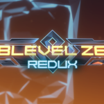How To Install Sublevel Zero Redux Game Without Errors