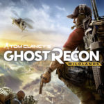 How To Install Tom Clancys Ghost Recon Wildlands Game Without Errors