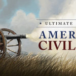 How To Install Ultimate General Civil War Game Without Errors
