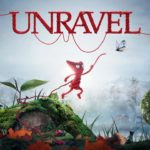 How To Install Unravel Game Without Errors