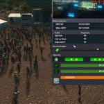 How To Install Cities Skylines Concerts Game Without Errors