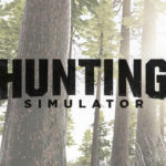 How To Install Hunting Simulator Game Without Errors