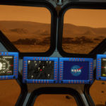 How To Install Mars 2030 Game Without Errors