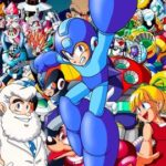 How To Install Mega Man Legacy Collection 2 Game Without Errors