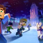 How To Install Minecraft Story Mode Season Two Episode 2 Game Without Errors