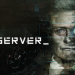 How To Install Observer Game Without Errors