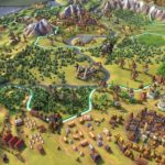 How To Install Sid Meiers Civilization vi Nubia Civilization And Scenario Pack Game Without Errors