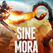 How To Install Sine Mora EX Game Without Errors