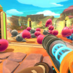 How To Install Slime Rancher Game Without Errors