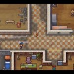 How To Install The Escapists 2 Game Without Errors