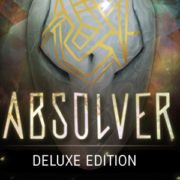 How To Install Absolver Game Without Errors
