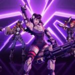 How To Install Agents Of Mayhem Game Without Errors