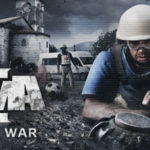 How To Install Arma 3 Laws Of War Game Without Errors